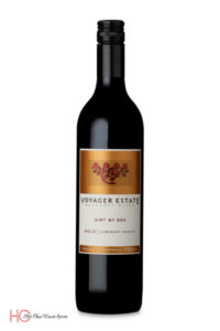 Voyager Estate Girt By Sea , Cabernet Merlot