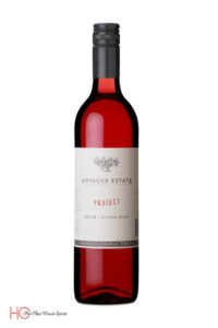 Voyager Estate Project Shiraz Rose