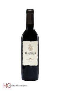 Benziger Port Sonoma Valley