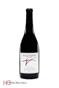 Benziger Signaterra Pinot Noir