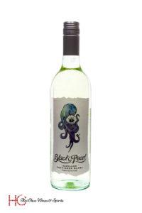Redvale Black Pearl Semillon Sauvignon Blanc