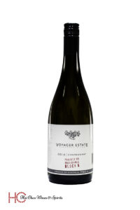 Voyager Estate Chardonnay Project 95