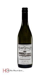 Firegully Chardonnay
