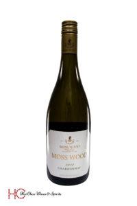 Moss Wood Chardonnay