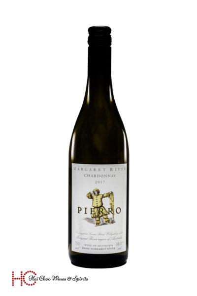 Pierro Chardonnay
