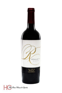 Raymond R Collection Merlot