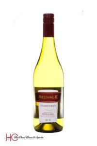 Redvale Chardonnay