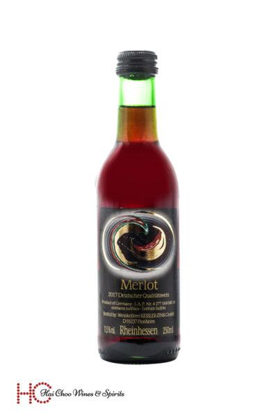 Kessler Merlot